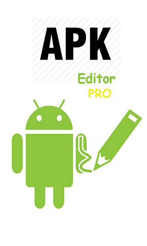 edit apk name how to edit apk files without personal computer blush yogurt