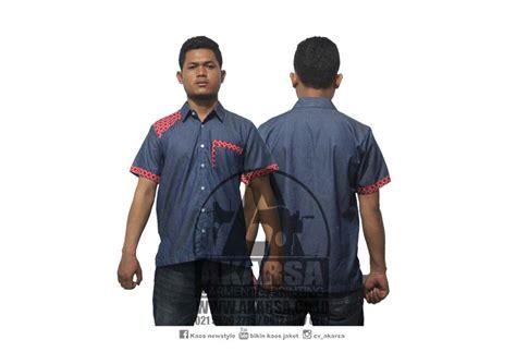 T Shirt Kaos 3d Print Rompi 08 kemeja