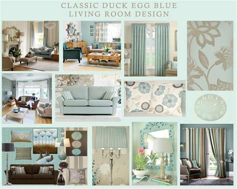 Living Room Duck Egg Blue by Pictures Living Rooms In Natural And Duck Egg Blue
