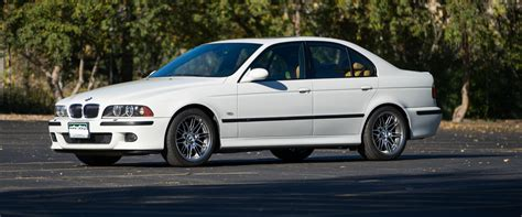 old cars and repair manuals free 2003 bmw 5 series seat position control service manual 2003 bmw m5 manual free 2003 bmw m5 german cars for sale blog 2003 bmw m5
