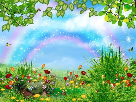imagenes infantiles wallpapers imagenes y wallpapers fondo de pantalla para ni 241 os