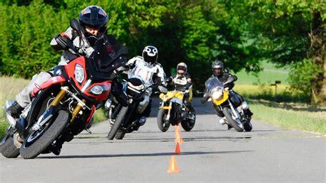 Motorrad Fahrstunden by Fahrschule Wyser Fahrstunden Motorrad Fahrschule Wyser