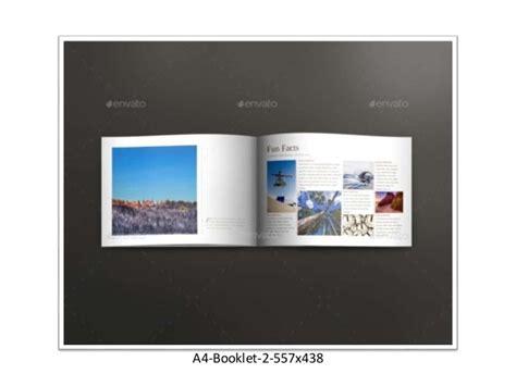 desain layout booklet 20 desain booklet template download