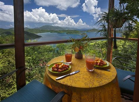 Honeymoon Cottage St by Teahouse Treehouse Most Honeymoon Vrbo