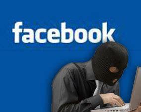 tutorial facebook hacker v1 8 facebook hacker v1 8 keys full version facebook