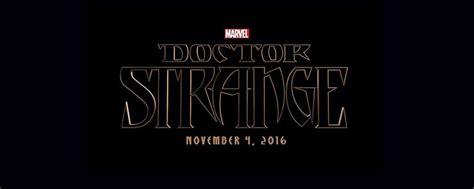marvel reveals black panther captain marvel inhumans avengers marvel studios announces phase 3 captain america civil