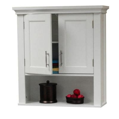 79 99 riverridge home somerset 22 5 in w wall cabinet