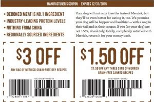eagle pack dog food coupons printable 2014 dog food discount collection