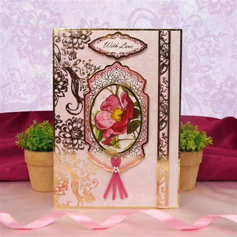 Hunkydory Decoupage - 17 best images about hunkydory cards on crafts