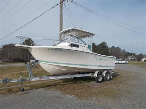used kencraft boats for sale kencraft boats for sale boats