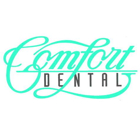 comfort dentistry comfort dental pc in pittsburgh pa 15227