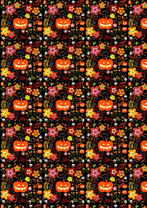 printable paper halloween free printable halloween paper festival collections