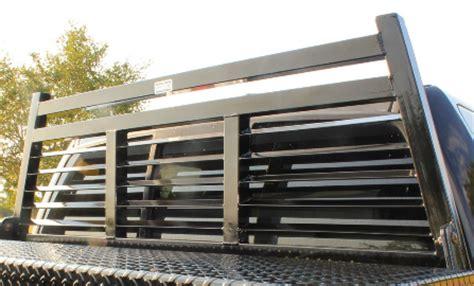 Ranch Headache Rack by Ranch Hrf042blf Headache Rack For Ford F 150 Toyota