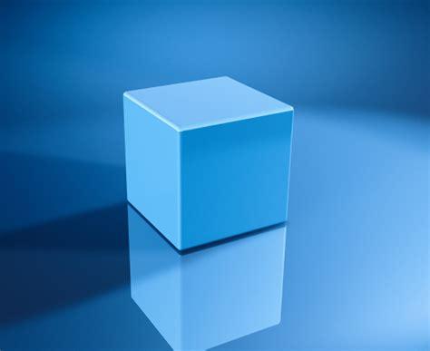 Square 3d ks1 3d shapes three dimensional cubes and pyramids