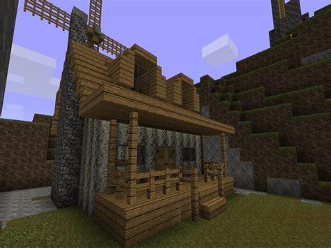 cottage blueprints minecraft cottage blueprints minecraft cottage tutorial