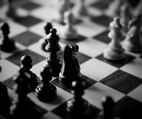 wallpaper game chess chess wallpaper chess game hd wallpapers chess