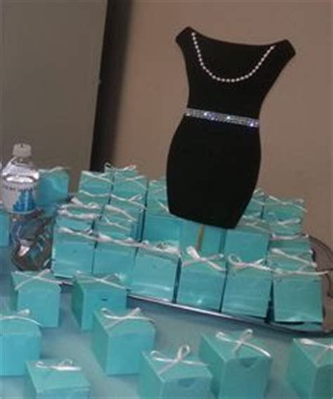 And Company Decorations by 1000 Images About And Company Baby Shower On