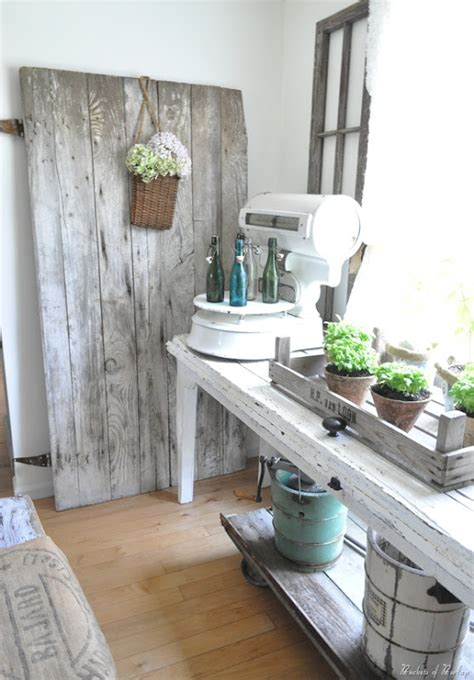 Beckycharms And Co Wow Its Wednesday No2 Link Lee Caroline A World Of Inspiration Farmhouse Kitchen