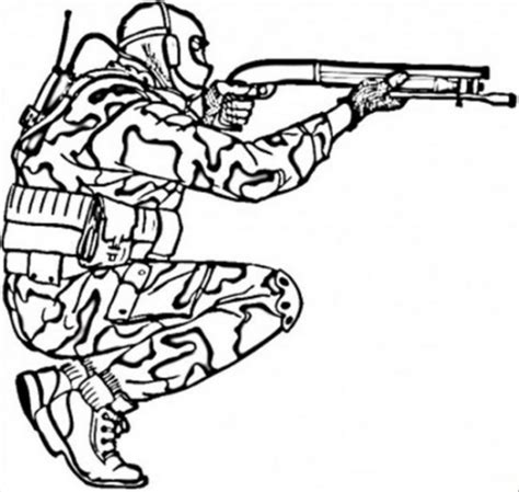 army coloring pages online get this printable army coloring pages online vu6h24