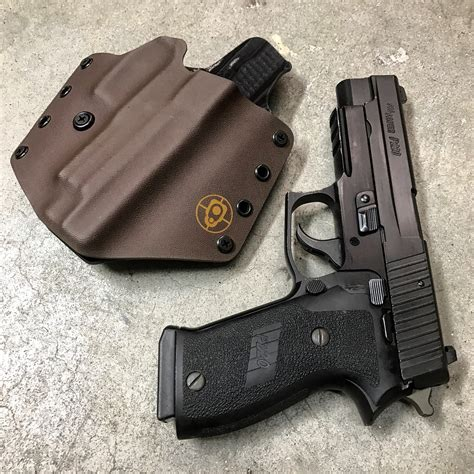 where to get kydex tips in buying the right kydex holster get your themes