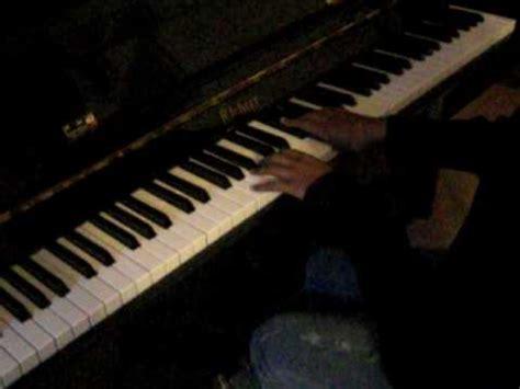 hosanna mp3 download ar rahman download vinnai thaandi varuvaaya hosanna piano a r rahman