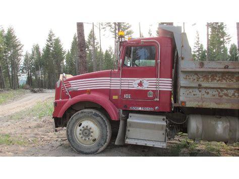 kenworth 4 sale 100 kenworth trucks 4 sale 2009 kenworth t800 roll