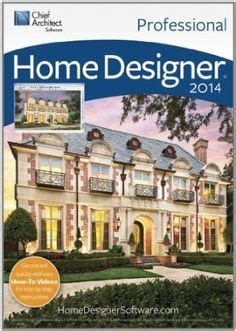home designer pro best price 1000 ideas about construction estimating software on