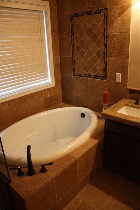 property details for quot 2 bd 2 bath the exchange at brier shower and tub together home design plan