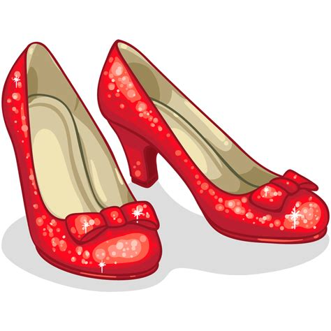 Item Ruby item detail ruby slippers itembrowser itembrowser