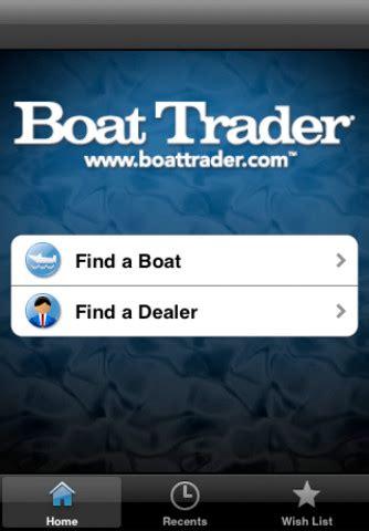 boat trader contender hydroplane boat kits wood