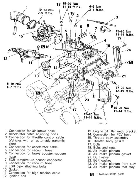 2000 mitsubishi montero sport 3 0 engine diagram mitsubishi pajero 3 0 2002 auto images and specification
