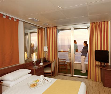 Cruise on the Pacific Jewel   Cruising Package Deals