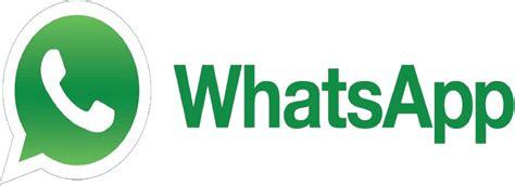 imagenes whatsapp png logo whatsapp png
