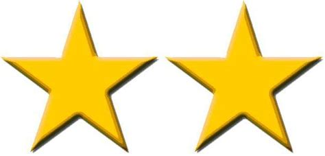 for 2 a star a retailer gets 5 star reviews nytimes marriotts orlando world center my 2 star review nina soden