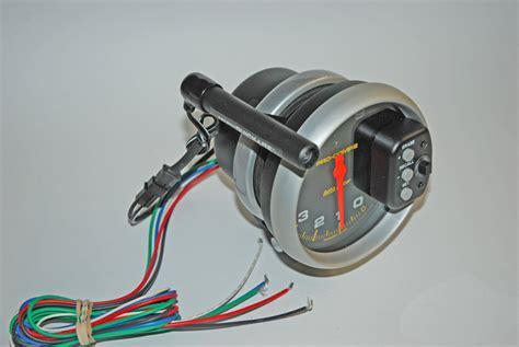 diagrams 1177595 autometer sport comp tach wiring diagram