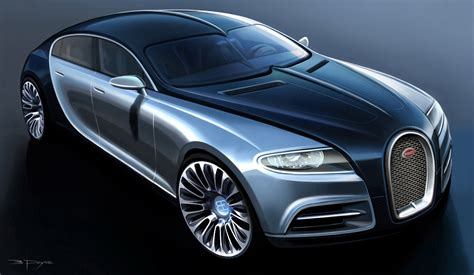 bugatti sedan bugatti galibier cool car wallpapers