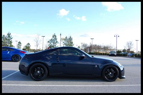 nissan midnight blue 100 nissan midnight blue slammed u0026 aggressively