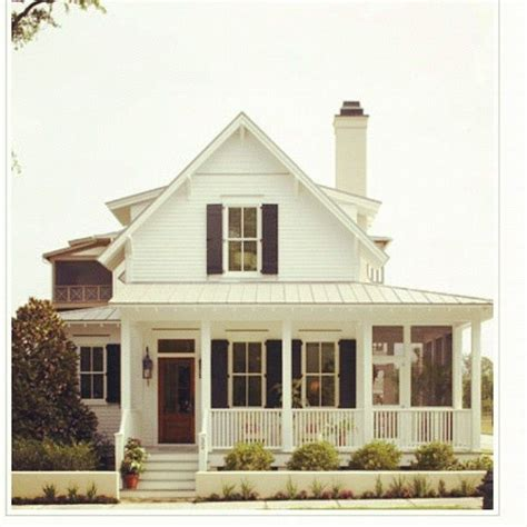 wrap around porch house plans southern living 25 best ideas about southern living house plans on