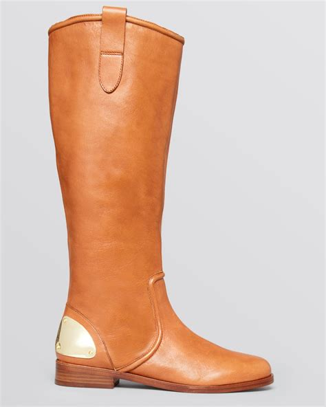 ralph boots by ralph boots side zip in