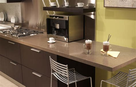 Caesarstone Countertops Pros And Cons by Decorating Question Are Stainless Steel Sinks And