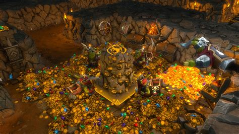 the city and the dungeon and those who dwell and delve within volume 1 books screenshot image dungeons ii mod db
