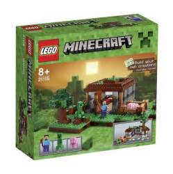 Barnes And Noble Forum New Lego Minecraft 2014 Sets Heading To Retail This Fall