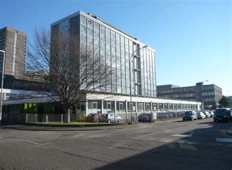 design engineer jobs aberdeen aberdeen college to relocate music and performing arts