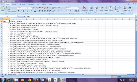 format csv in java export table from mysql with unicode into csv file via