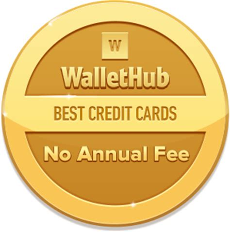 Gift Card With No Fees - 2017 s best no annual fee credit cards compare apply online