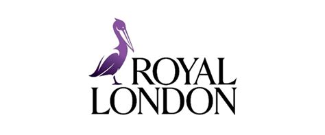 royal london house insurance royal london reports surge in pensions and protection new business in the first half of 2015
