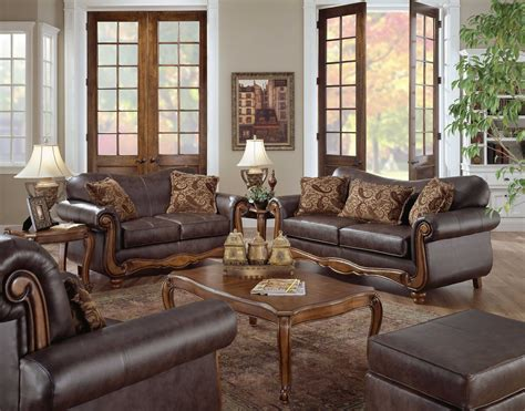 cheap living room sets   roy home design