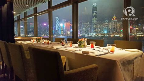 guide to hong kong s top home decor stores butterboom morning to evening dining guide for hong kong s canton road
