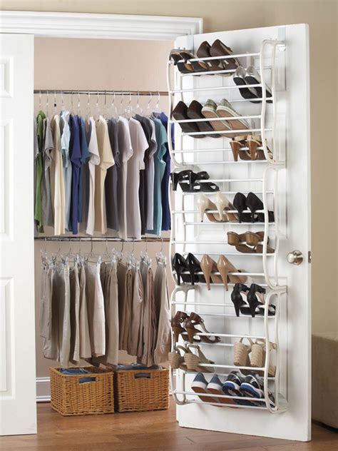 shoe closet the most simple shoe closet ideas advice for your home