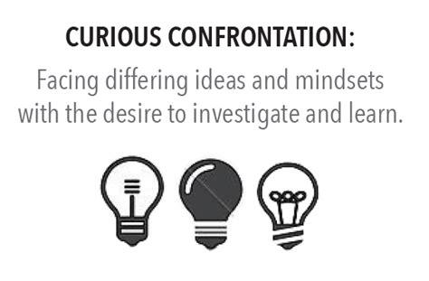 design thinking thomas lockwood pdf curious confrontation lockwood resource